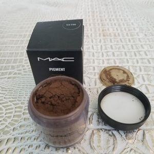 NIB Rare Pigment TEA TIME 7.5g